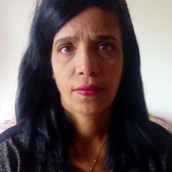 Niñera Morón: Ginet