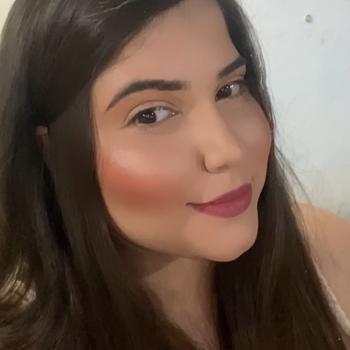 Babysitter in São Bernardo do Campo: Isabela Alencar