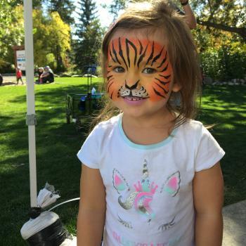 Babysitting job Calgary: babysitting job Tanya