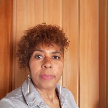 Nanny in L'Hospitalet de Llobregat: Claris daris