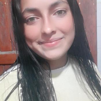 Niñera en Ciudad de Resistencia: Antonela