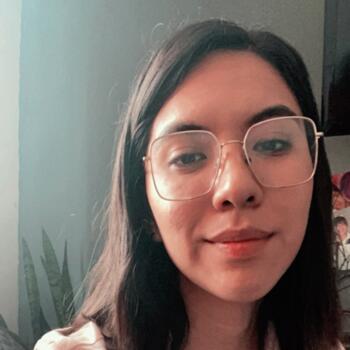 Niñera en Juriquilla: Denisse