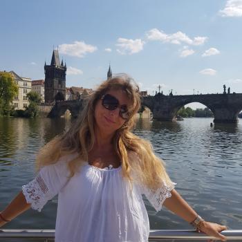 Babysitter Baden bei Wien: Tatiana