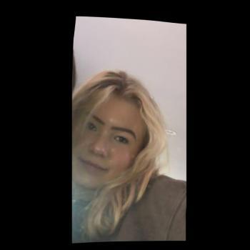 Barnevakter Stavanger: Marie