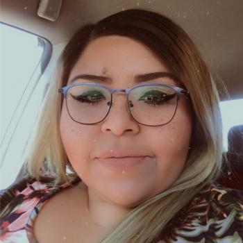 Babysitter Las Vegas: Jocelyn