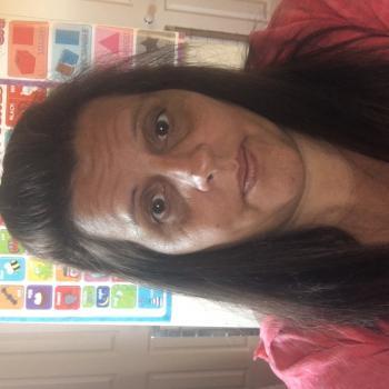 Babysitter in Townsville: Heather