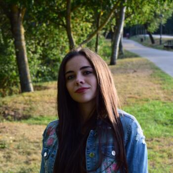 Niñera Pamplona: Edelweiss