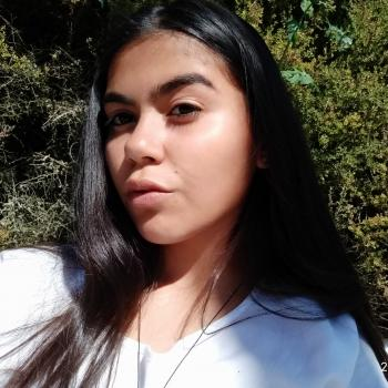 Babysitter Amadora: Julia Costa