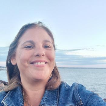 Babysitter in Punta del Este: Marcela