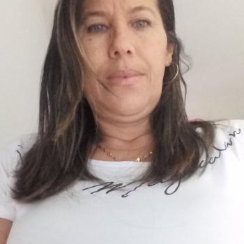 Babysitter Medellín: Sandra