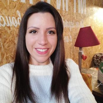 Babysitter Vila Nova de Famalicão: Catarina