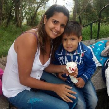 Parent Funchal: babysitting job Aranza