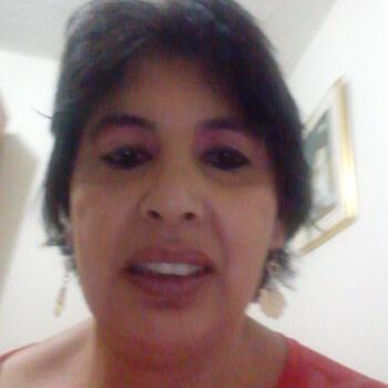 Niñera Silla: Carmenza