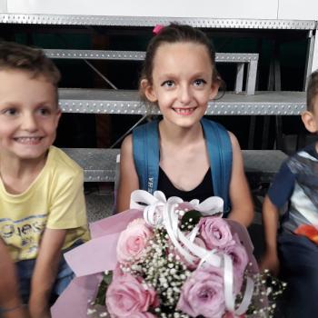 Lavoro per babysitter Roma: lavoro per babysitter Cesidio