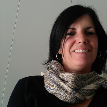 Babysitter Porto: Paula