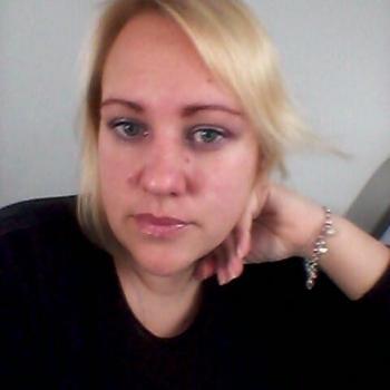 Babysitter Job Aalst: Babysitter Job Sandra