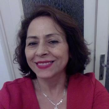 Babysitter Santander: Luz dary