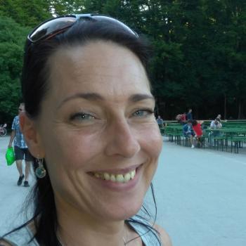 Babysitter München: Sonja