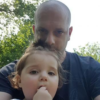Baby-sitting Zwijndrecht: job de garde d'enfants Sven