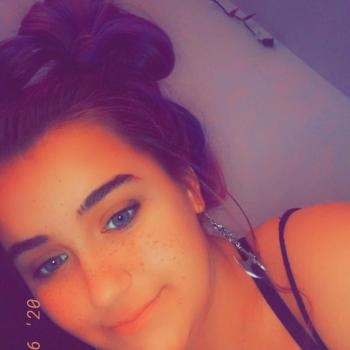 Babysitter Waxhaw (North Carolina): Ruby Grigg