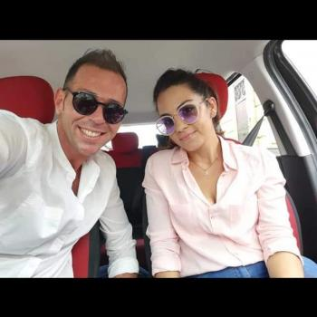 Babysitters in Palermo: Stefania