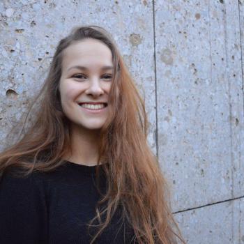 Babysitter Baden bei Wien: Lucia