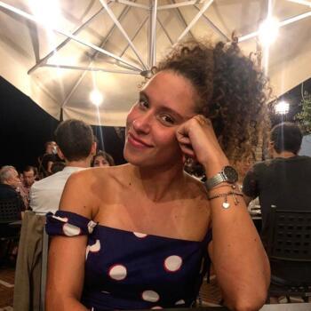 Babysitter a Forlì: Giorgia
