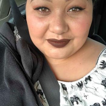 Babysitter Auckland: Jacena