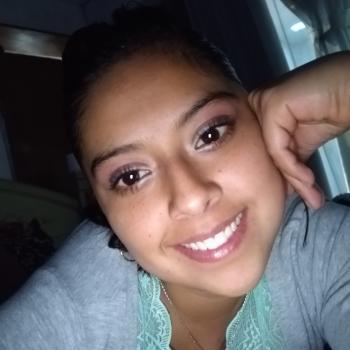 Niñera León: Graciela