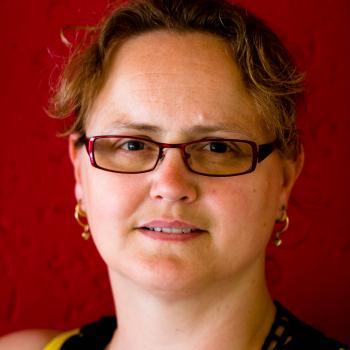 Gastouder Drachten: Jannie