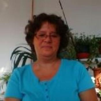 Tagesmutter Saint-Gilles/Sint-Gillis: Iryna