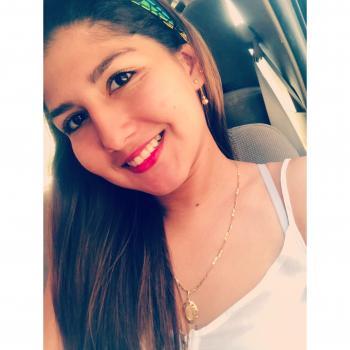Babysitter Bucaramanga: Angiee