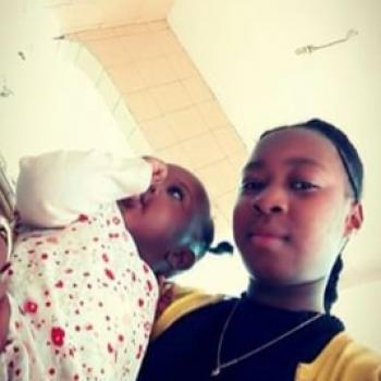 Baby-sitter Charleroi: Gracia