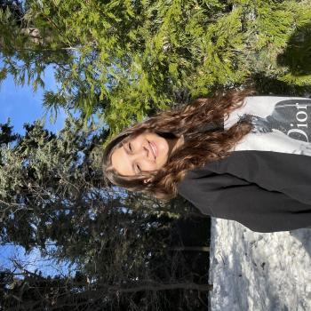 Babysitter in Chino Hills: Diana