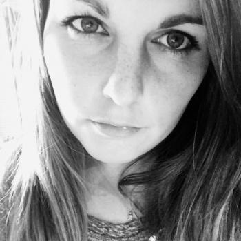 Baby-sitter Tournai: Kristie