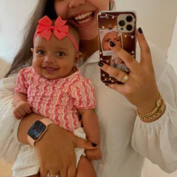 Emprego de babá em Sorocaba: emprego de babá Isadora