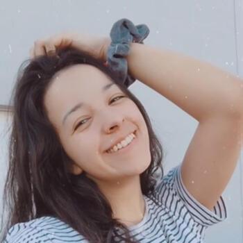 Niñera Valencia: Maria Jose Rivero Suarez