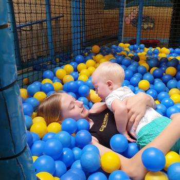 Babysitter Zoeterwoude-Dorp: Phoebe