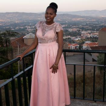 Babysitter Castelo Branco: Foiba Luisa Janeta