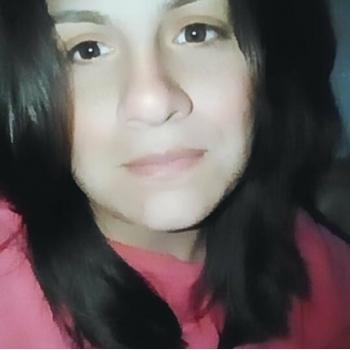 Niñera en Ciudad de Santa Fe: Mailen