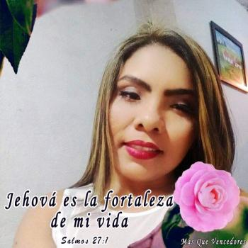 Babysitter Medellín: Ketty Luz