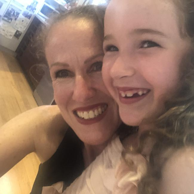 Babysitting job in Melbourne: Caty