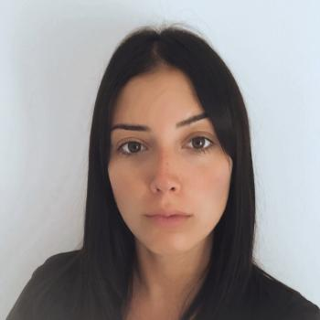 Babysitter Viareggio: Eleonora
