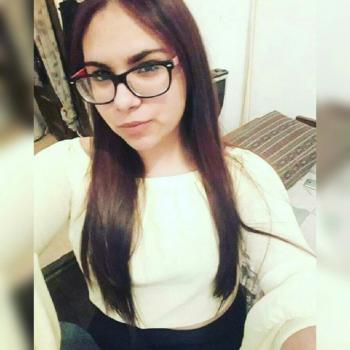 Niñera Ramos Mejía: Clara Camila Anush