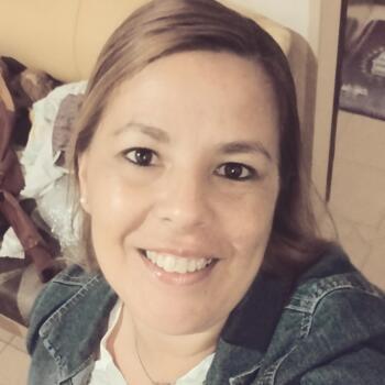 Niñera en Ramos Mejía: Susana