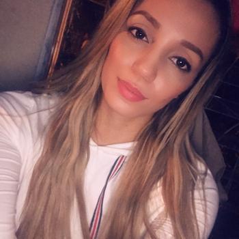 Niñera Medellín: Yesenia