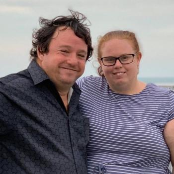 Babysitter in Darwin: Rebecca