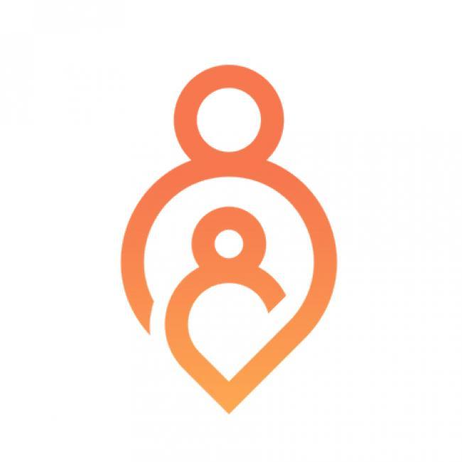 Agentur für Kinderbetreuung in Berlin: Nona Care UG