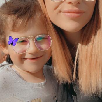 Babysitter Siegen: Jennifer