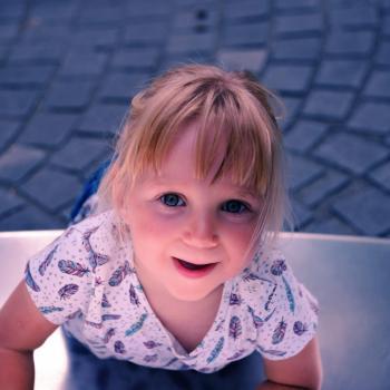 Baby-sitting Duffel: job de garde d'enfants Kornelia